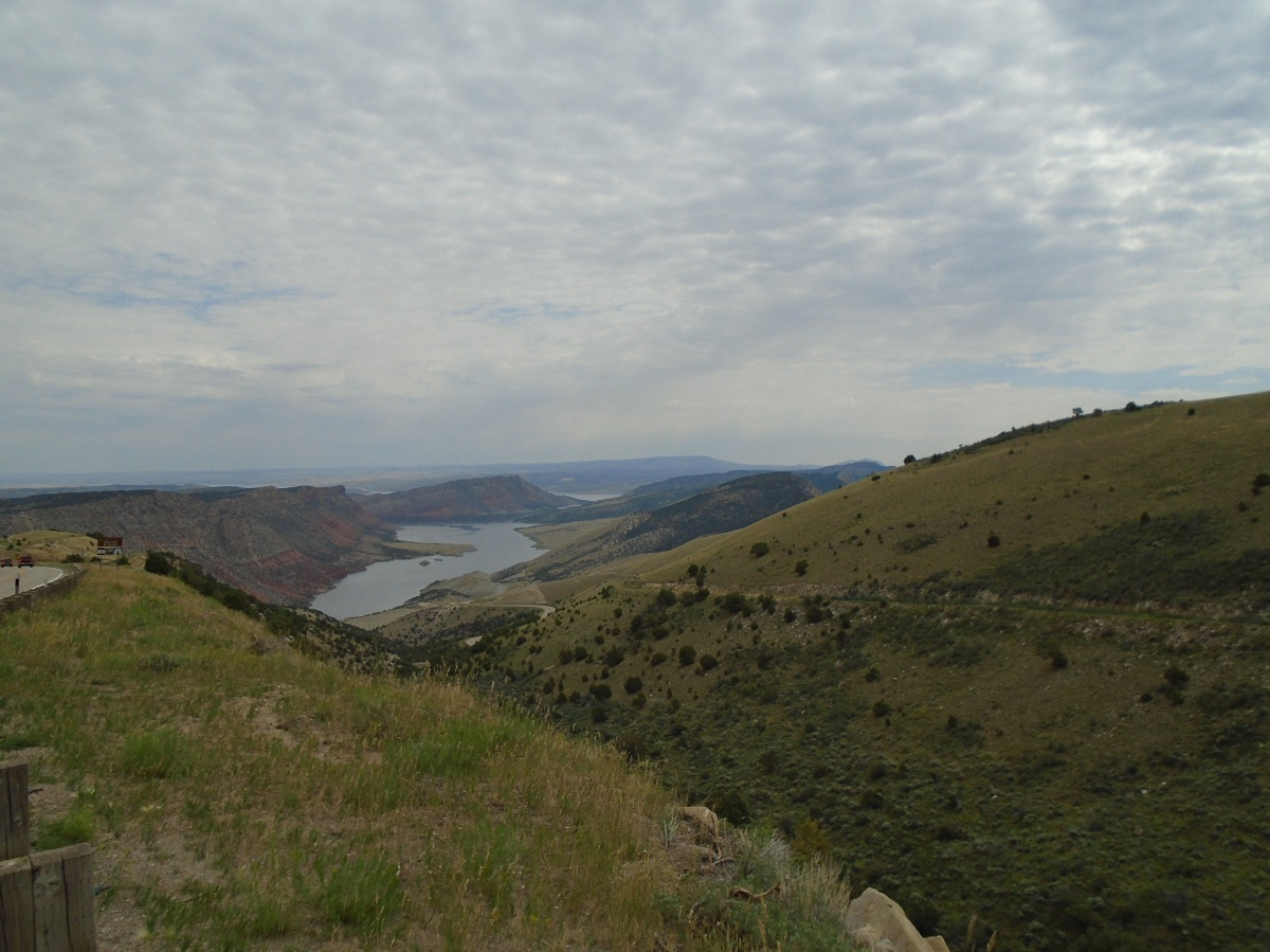 Great American Road Trip- Part4
