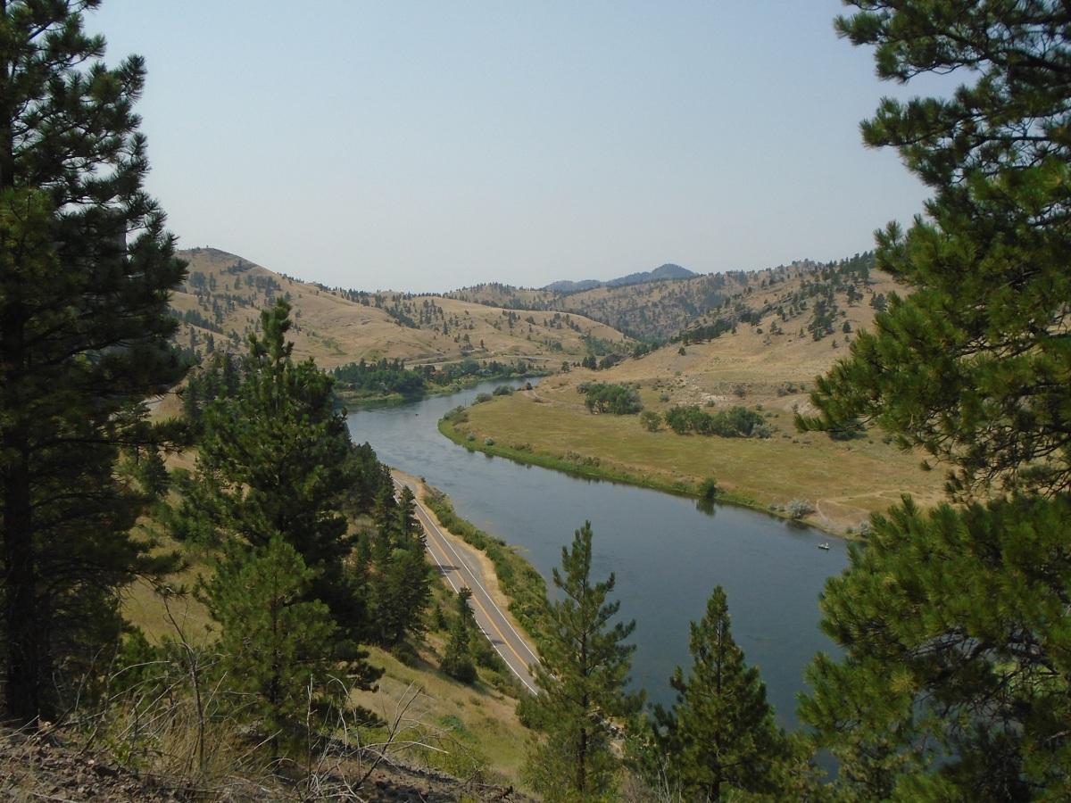 Great American Road Trip- Part8